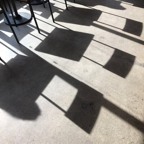 Photo taken at Starbucks by Kael R. on 5/24/2017
