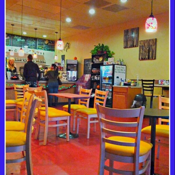 Mxn Mexican Food Vista Ca