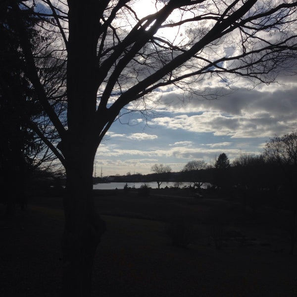 Photo taken at Mystic, CT by Patricia R. on 11/26/2015