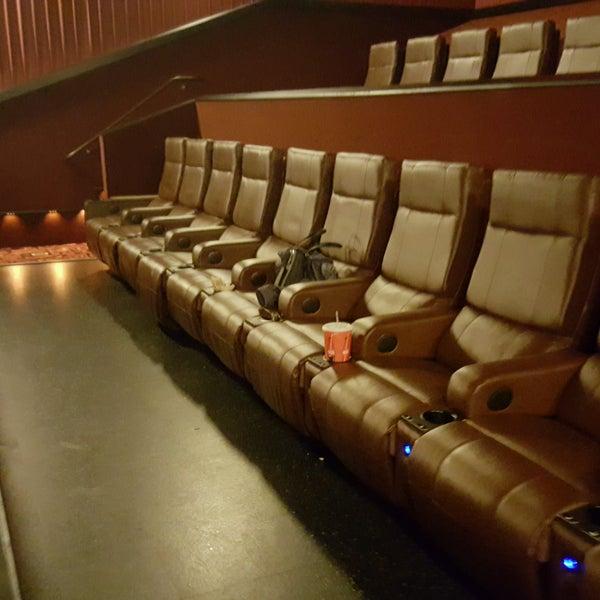 Cinemark  Myrtle Beach Sc