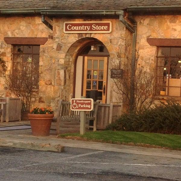 Callaway Gardens Country Store Tienda De Regalos En Pine Mountain