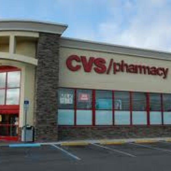 cvs pharmacy orlando international airport 1 tip from 330 visitors
