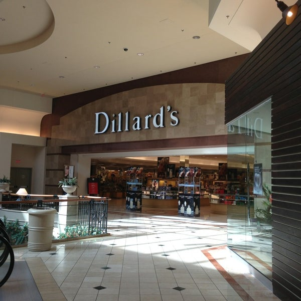 Shop at Dillards The Mall At Wellington Green for exclusive brands, latest trends, and much more. Find Clothing, Shoes and Accessories for the whole northtercessbudh.cfon: Forest Hill Blvd, Wellington, , Florida.