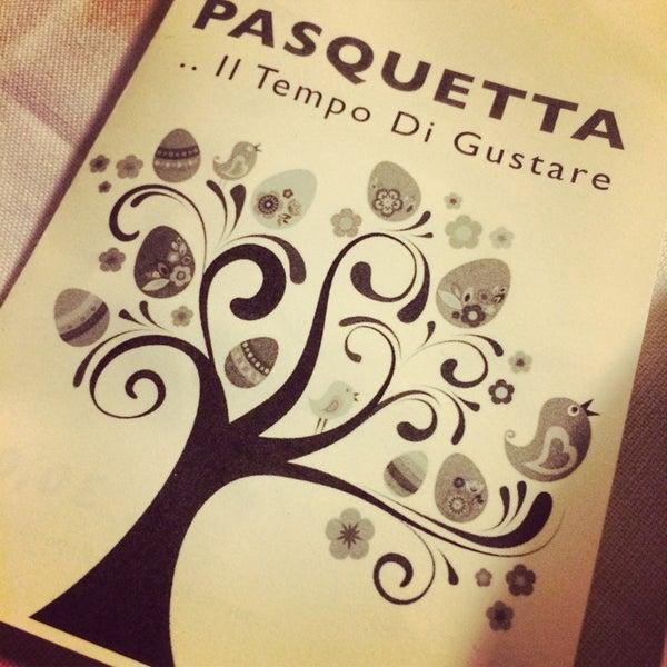 Terrazza sull\'Adda - Italian Restaurant in Trezzo sull\'Adda