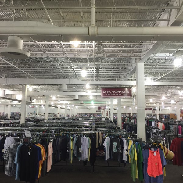 Complete Burlington Coat Factory in VIRGINIA BEACH, Virginia locations and hours of operation. Burlington Coat Factory opening and closing times for stores near by. Address, phone number, directions, and more.