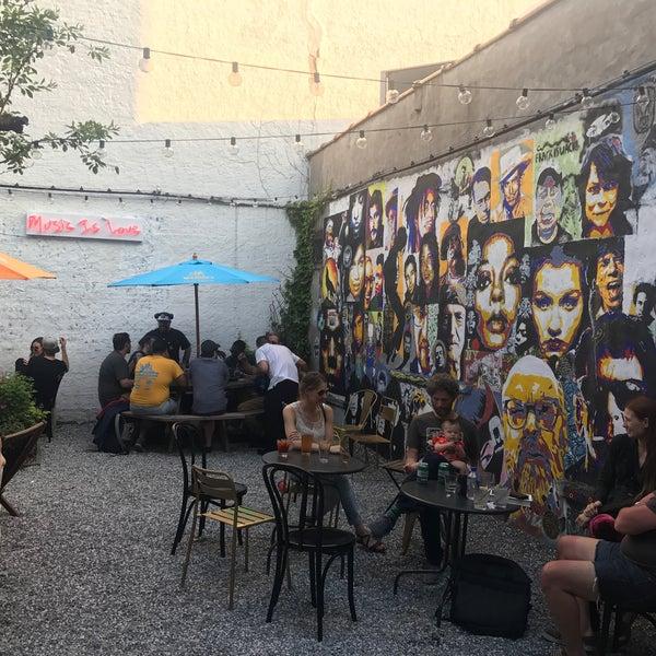Photo taken at Bar Chord by M K. on 6/18/2017
