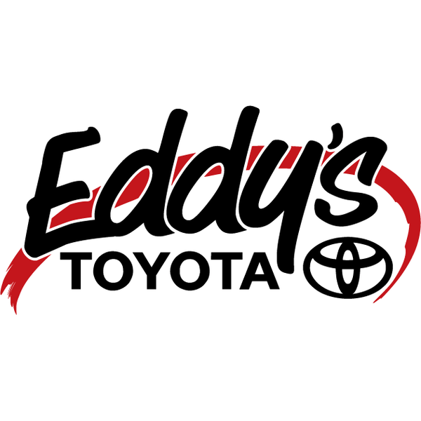 Photo Taken At Eddyu0026#39;s Toyota Of Wichita By Yext Y. On