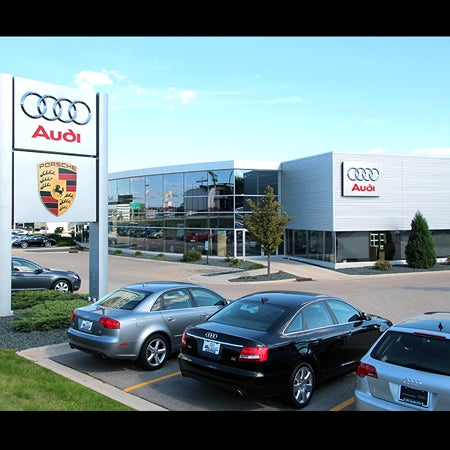 Audi dealership los angeles 13