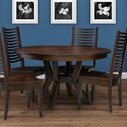 BILTRITE Furniture 7 tips from 458 visitors