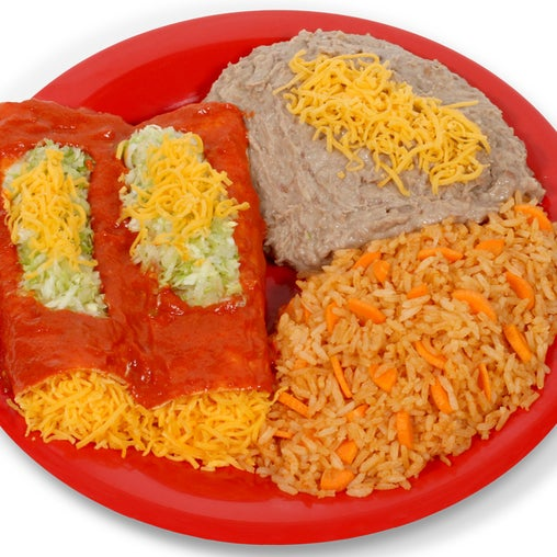 Best Mexican Food In Mcminnville Oregon
