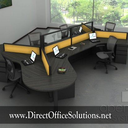 Exceptionnel Photo Taken At Direct Office Solutions By Yext Y. On 7/25/2017