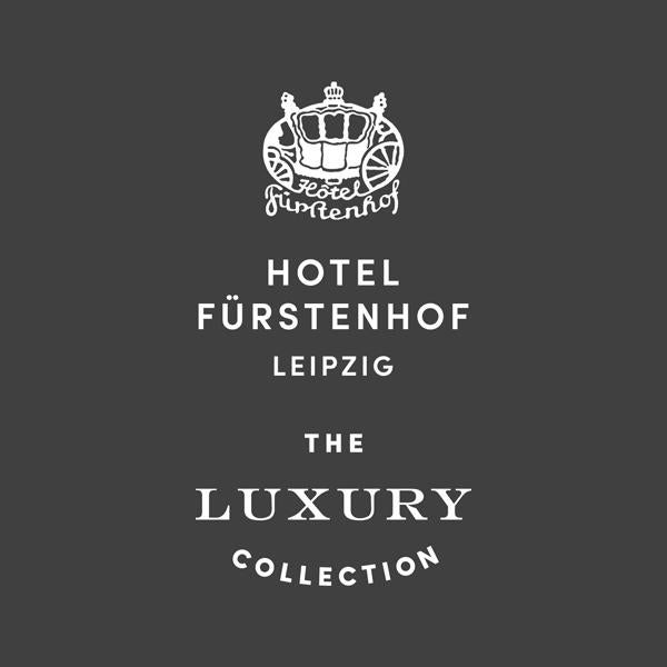 Das Foto wurde bei Hotel Fürstenhof von Yext Y. am 4/6/2018 aufgenommen