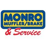 Photo taken at Monro Muffler Brake & Service by Yext Y. on 10/17/2016