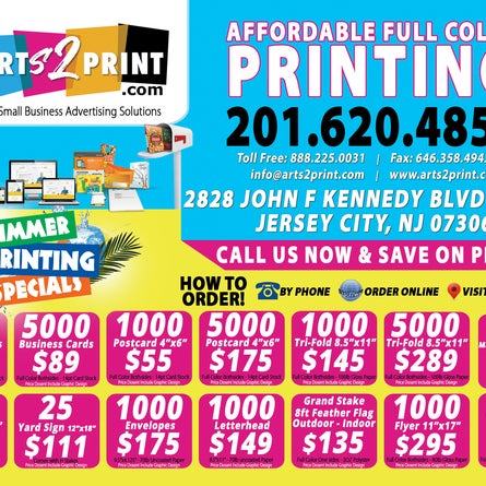 Arts 2 print print shop in jersey city reheart Choice Image