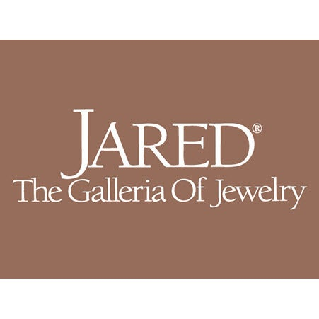 Jared The Galleria Of Jewelry Jewelry Store in Houston