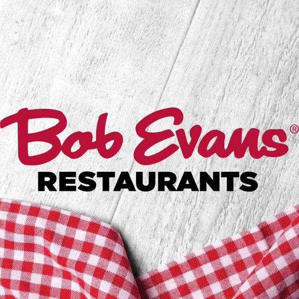 Photo taken at Bob Evans Restaurant by Yext Y. on 6/5/2017