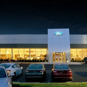 sheehy ford lincoln of gaithersburg gaithersburg md 39 da foto raflar. Cars Review. Best American Auto & Cars Review