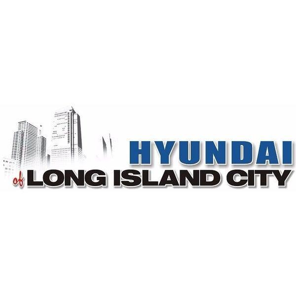 Long Island Hyundai Reviews
