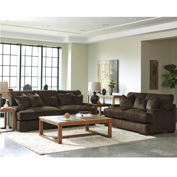 Marvelous Sofa Mart Appleton Name Home Interior And Landscaping Oversignezvosmurscom