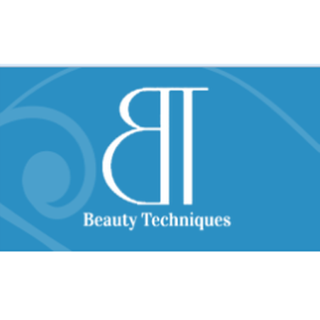 Photo taken at Beauty Techniques, Inc by Yext Y. on 11/16/2017