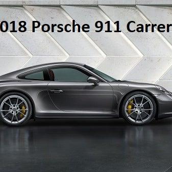Photos At Len Stoler Porsche Audi Tip - Len stoler audi