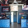 Photos At Locker Room Haircuts Salon Barbershop In Lubbock
