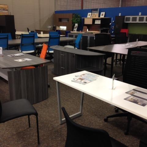 photos at stor office furniture northeast calgary calgary ab