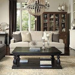 Ashley furniture homestore 33 visitors Ashley home furniture jakarta