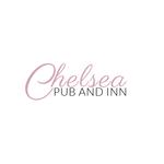 Photo taken at Chelsea Pub & Inn by Yext Y. on 8/8/2016