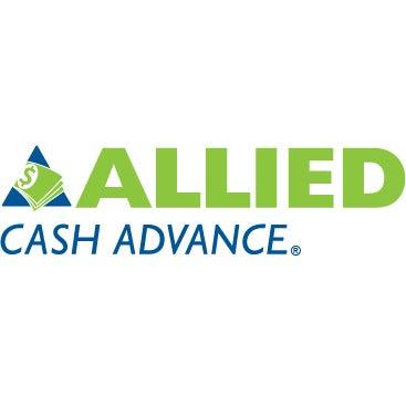 Cash advance greenville tx picture 7