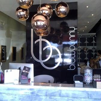Photos At Blowbunny Blow Dry Hair Extension Bar San Diego Ca
