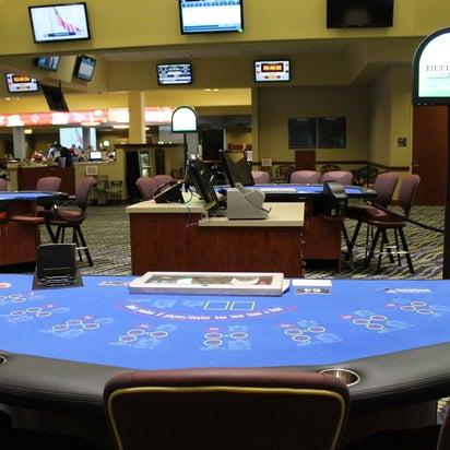 New Poker Room In Jacksonville Fl