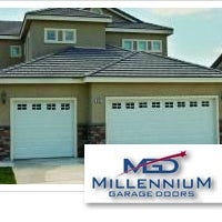 Photos At San Diego Garage Door Pros Home Service In Central San Diego