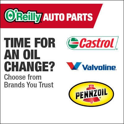 quickfix auto parts essay From 2010 to 2011, auto parts, inc's total assets increased from $47 million to $56 million, its total revenue from $60 million to $73 million, and its pretax income increased from $5 million to $6 million.