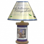 Photos at lafayes lamp and shade shop myrtle beach sc photo taken at lafayes lamp and shade shop by yext y on 111 aloadofball Image collections