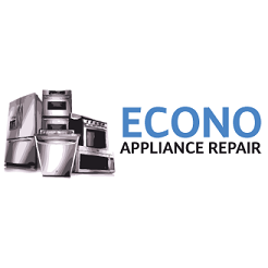 Image Result For Appliance Parts Atlanta
