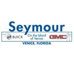 Darby Buick - South   - Willis Smith Construction   Sarasota FL
