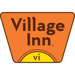 Photo taken at Village Inn by Yext Y. on 7/6/2017