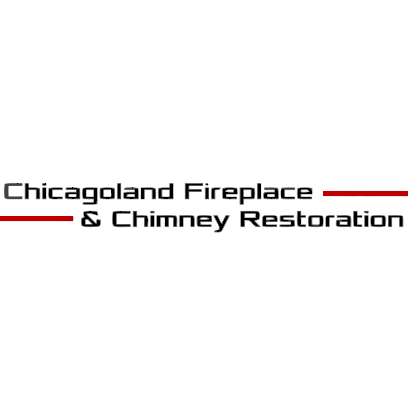 Photos at Chicagoland Fireplace and Chimney Restoration - Tri ...