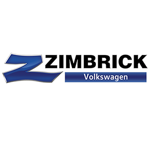 Photos at Zimbrick Volkswagen - Middleton, WI