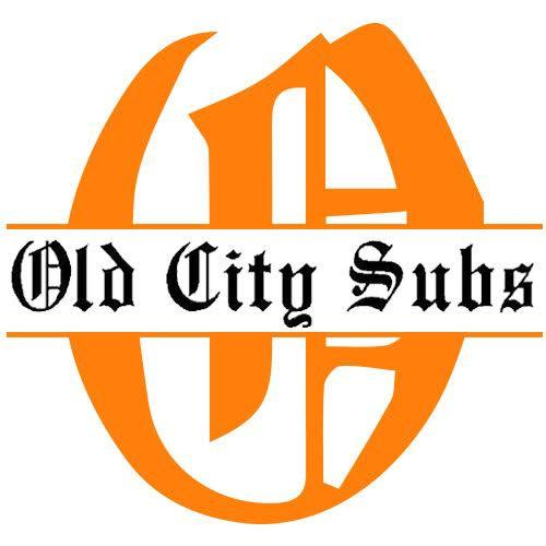 Image result for old city subs