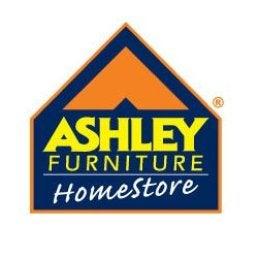 Photo Taken At Ashley Furniture Homestore By Yext Y. On 7/13/2016