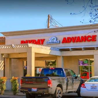 Payday loans in puyallup picture 6