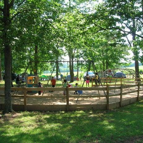 Photos at Koa campground - Campground