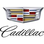 Photos at W-K Chevrolet Buick GMC Cadillac - 3310 W Broadway Blvd