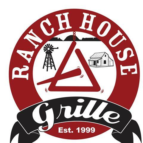 Photo taken at Ranch House Grille by Yext Y. on 12/14/2017