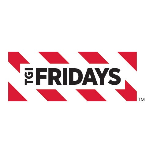 Photo taken at TGI Fridays by Yext Y. on 6/15/2017