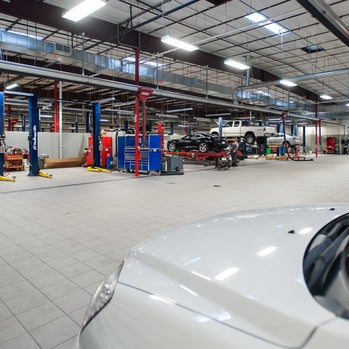 Nice AutoNation Toyota Corpus Christi   Concessionária / Loja De Veículos Em Bay  Area