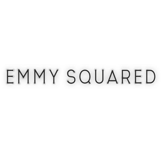 Foto tirada no(a) Emmy Squared por Yext Y. em 10/13/2017