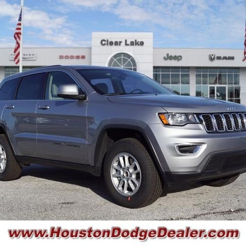 Photo Taken At Clear Lake Chrysler Jeep Dodge Ram By Yext Y. On 1/